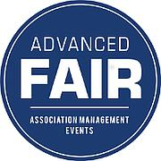 Logo of AdvancedFair